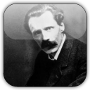 Quotations by George Robert Gissing